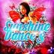 Various Artists Sunshine Dance 8