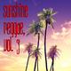 Various Artists Sunshine Reggae, Vol. 3