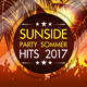 Various Artists Sunside Party Sommer Hits 2017