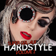 Various Artists Super Geil auf Hardstyle, Vol. 2