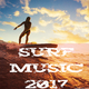 Various Artists Surf Music 2017