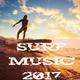 Various Artists - Surf Music 2017
