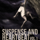 Various Artists Suspense and Heartbeat, Vol. 1
