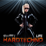 Sweet Hardtechno Life by Various Artists mp3 download