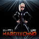 Various Artists Sweet Hardtechno Life