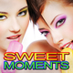Various Artists Sweet Moments