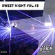 Various Artists - Sweet Night, Vol. 15
