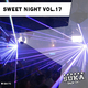 Various Artists - Sweet Night, Vol. 17
