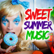 Various Artists - Sweet Summer Music