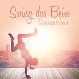 Swing das Bein Sonnenschein by Various Artists mp3 download