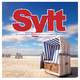 Various Artists - Sylt - Die Perle der Nordsee - Chillout & Lounge Musik 2015