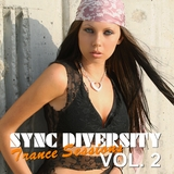 Sync Diversity: Trance Sessions, Vol. 2 by Various Artists mp3 download