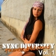 Various Artists Sync Diversity Trance Sessions, Vol. 1
