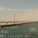 Synthactica: Chillout and Relaxation 2017 by Various Artists mp3 download