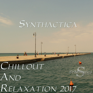 Various Artists - Synthactica: Chillout and Relaxation 2017 (Synthactica Records)