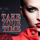 Various Artists - Take Your Time