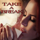 Various Artists - Take a Break