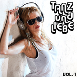 Tanz und Liebe, Vol. 1 by Various Artists mp3 download