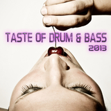 Taste of Drum & Bass 2013 by Various Artists mp3 download