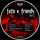Various Artists Tato & Friends Vol. 2
