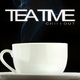Various Artists - Tea Time Chillout