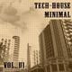Various Artists Tech House - Minimal Vol 01