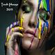 Various Artists Tech House 2011
