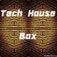Various Artists - Tech House Box