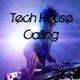 Various Artists Tech House Calling