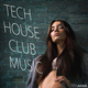 Various Artists - Tech House Club Music