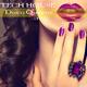 Various Artists - Tech House Disco Queens
