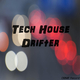 Various Artists - Tech House Drifter
