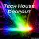 Various Artists - Tech House Dropout