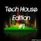 Various Artists - Tech House Edition, Vol. 1