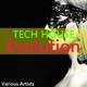 Various Artists - Tech House Evolution