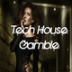 Various Artists - Tech House Gamble