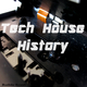 Various Artists - Tech House History