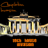 Tech House Invasion by Various Artists mp3 download