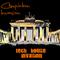 You Can Go (Treitl Hammond Remix) by Martin Accorsi & Brett Sylvia mp3 downloads