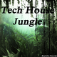 Various Artists - Tech House Jungle