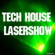 Various Artists - Tech House Lasershow