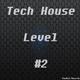 Various Artists - Tech House Level, Vol. 2