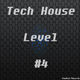 Various Artists - Tech House Level #4