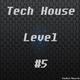 Various Artists - Tech House Level #5
