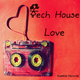 Various Artists Tech House Love