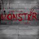 Various Artists Tech House Monster Tracks