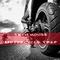 Preneur by Sofia Morales mp3 downloads
