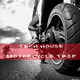 Various Artists - Tech House Motorcycle Trip