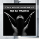 Various Artists Tech House Movement: 100 DJ Tracks