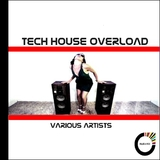 Tech House Overload by Various Artists mp3 download
